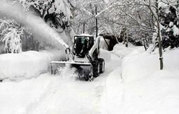 snow-blower-seattle-wa-focus